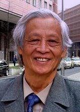 Kết quả hình ảnh cho GS Nguyễn Đăng Mạnh